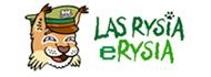 Las Rysia