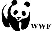 WWF Polska